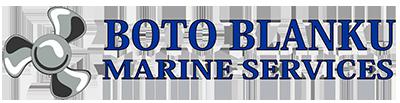 Boto Blanku Marine Sales & Service